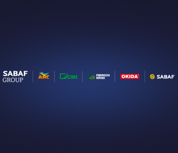 The Sabaf Group